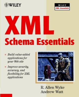 XML Schema Essentials фото №1