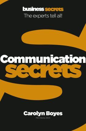 Communication фото №1
