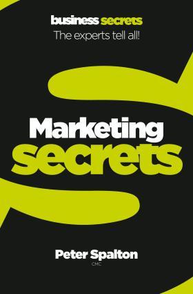 Marketing фото №1