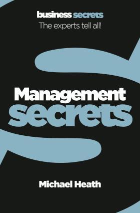 Management фото №1