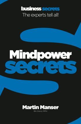 Mindpower фото №1