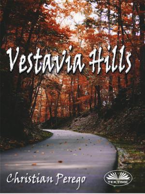 Vestavia Hills
