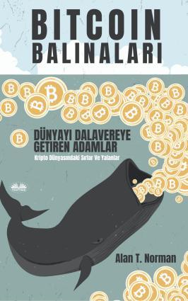 Bitcoin Balinaları