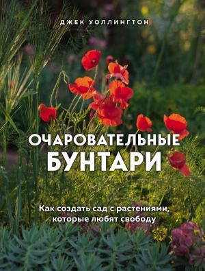 Очаровательные бунтари. Как создать сад с растениями, которые любят свободу фото №1