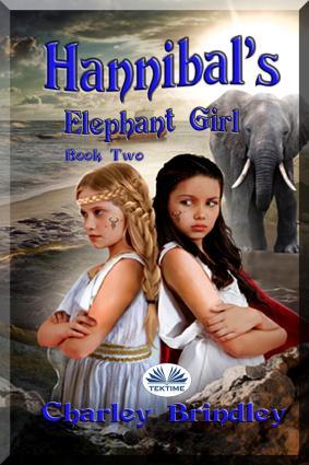 Hannibal's Elephant Girl