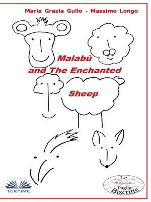 Malabù And The Enchanted Sheep фото №1