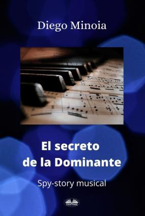 El Secreto De La Dominante фото №1