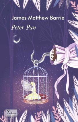 Peter Pan фото №1