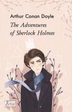 The Adventures of Sherlock Holmes фото №1