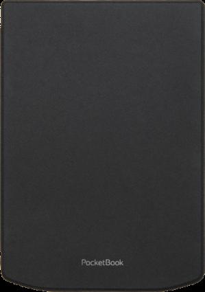 PocketBook Shell 1040 cover series deep black фото №1