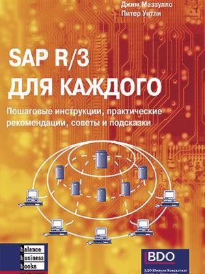 SAP R/3 для каждого фото №1