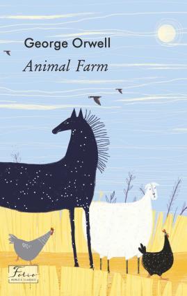 Animal Farm фото №1