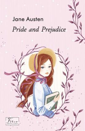 Pride and Prejudice фото №1