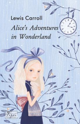 Alice's Adventures in Wonderland   фото №1