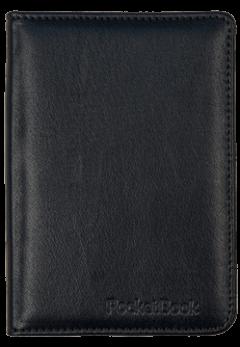 """Valenta 7,8"""" Black for InkPad 3"""