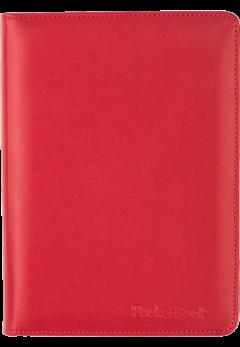 "Valenta 7,8"" Red for InkPad 3"