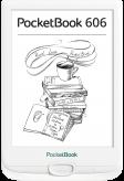 PocketBook 606 White