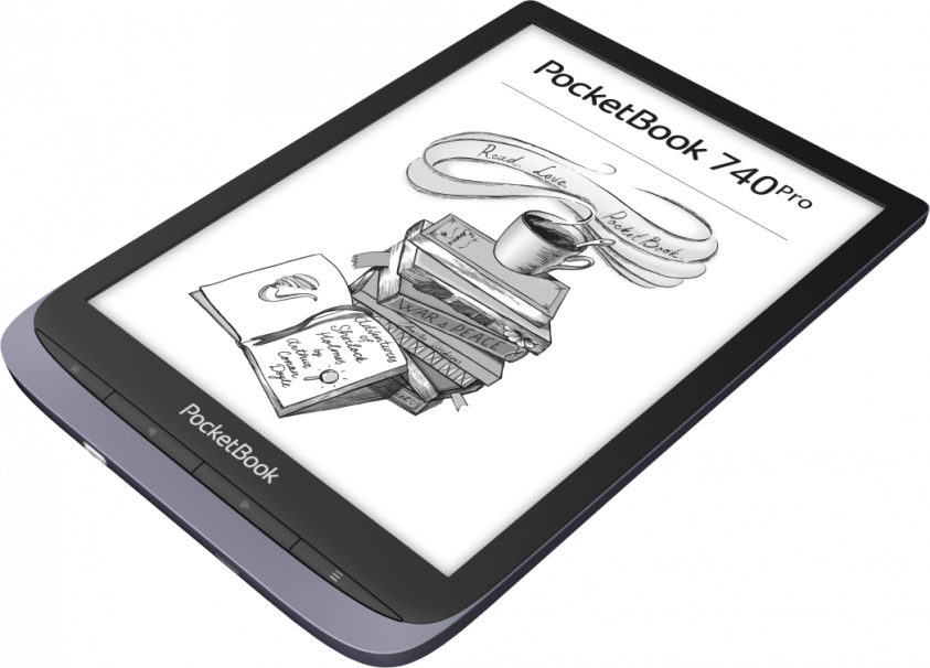 PocketBook 740 Pro  PB740-3 фото 3