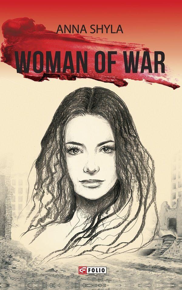 Woman of War фото №1