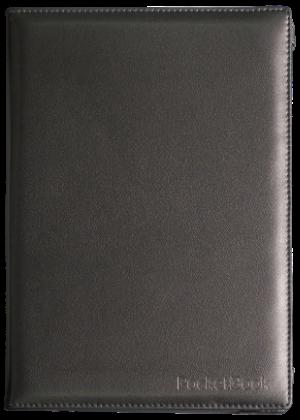 Обкладинка для Pocketbook X фото 1