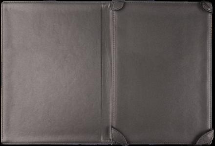 Обкладинка для Pocketbook X фото 3