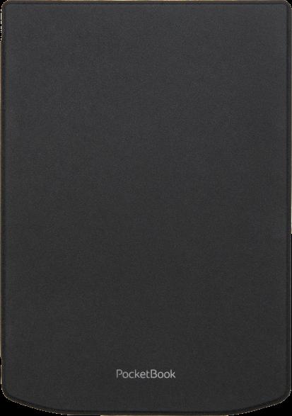 PocketBook Shell 1040 cover series deep black фото 1