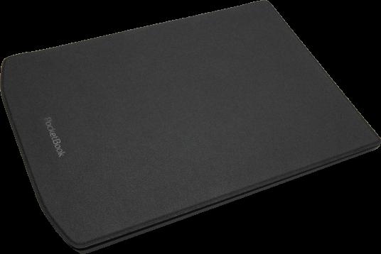 PocketBook Shell 1040 cover series deep black фото 5