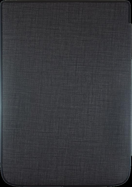 Origami Cover 740 Shell Dark Grey фото 3