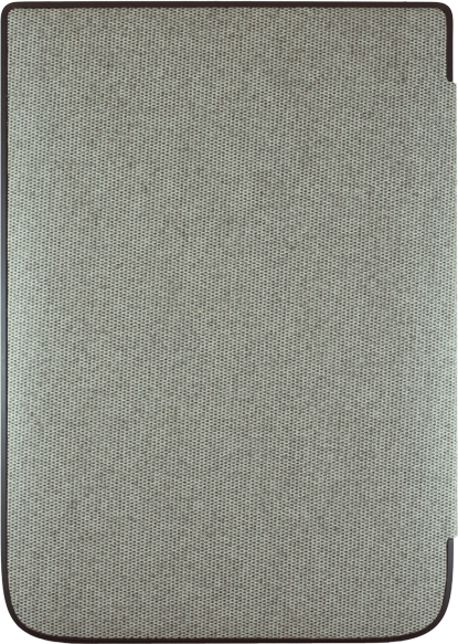 Origami Cover 740 Shell Light grey фото 2