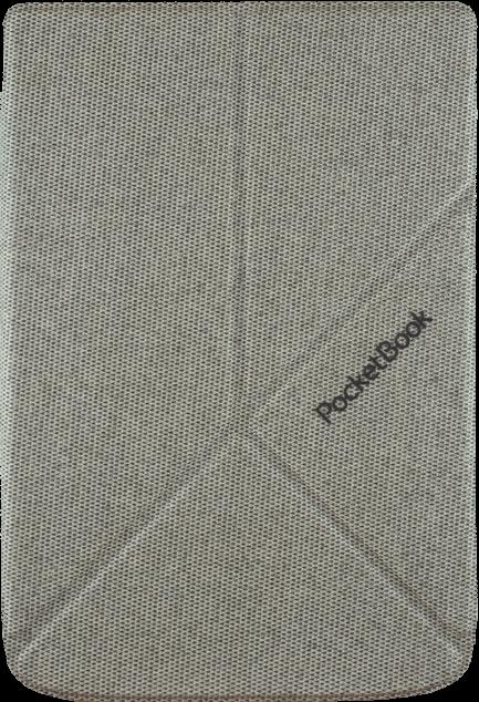 Origami Cover 6