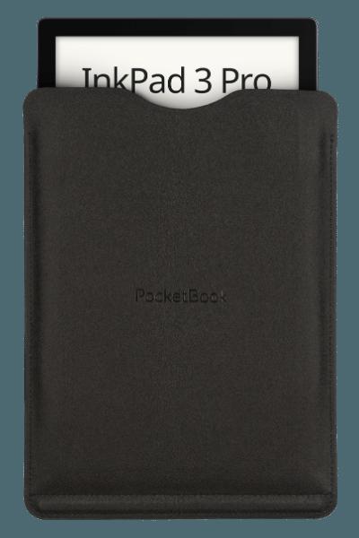 PocketBook InkPad 3 Pro Metallic Grey 740-2 фото 2