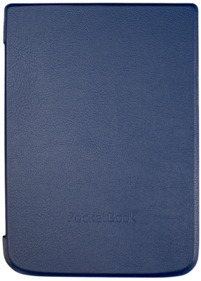 Cover Shell 7,8