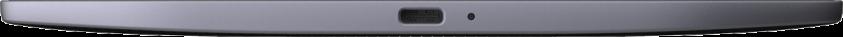 PocketBook InkPad X Metallic Grey 1040 фото 5