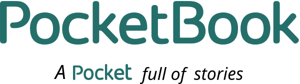 pocketbook-login-logo